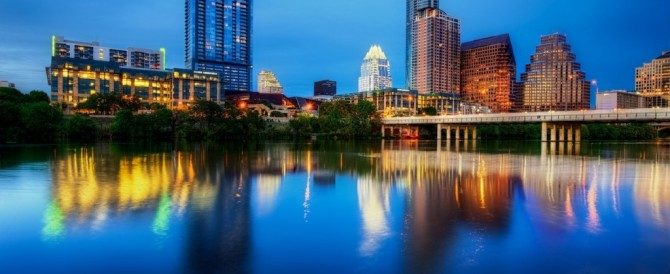 Software Engineer (iOS) – Downtown Austin